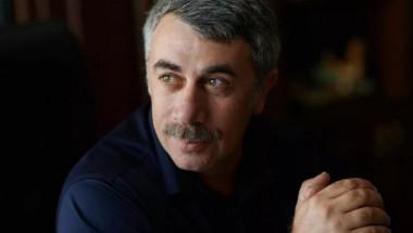 Д-р Комаровски разби митовете за трудното лечение и тежките последствия от коронавируса