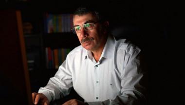 Д-р Комаровски посочи точния срок на приключване на епидемията COVID-19