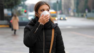 Д-р Александър Симидчиев: Без паника: кашлицата и задухът не са симптоми само на коронавируса