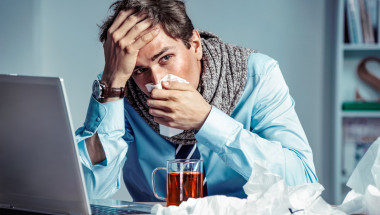 8 мерки срещу вируси