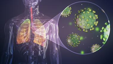Д-р Кенет Алибек: Коронавирусът не е биологично оръжие