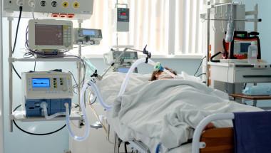 Д-р Абдех каза кои хората с кои К-19 симптоми трябва да потърсят помощ