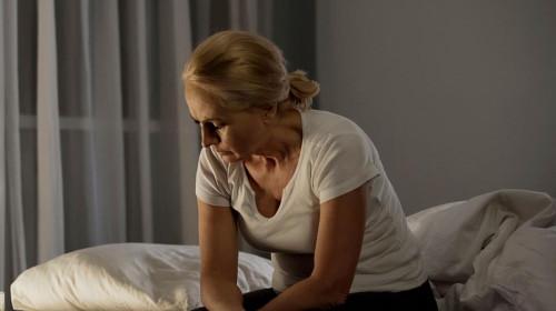 Усещането на слабост и силна умора след прекаран грип може да е симптом на миокардит