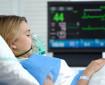 Д-р Ивайло Димитров: Коронавирусът ни дава сигнал за ново отношение към себе си и здравето