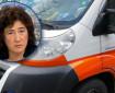 Д-р Десислава Кателиева: Има ръст на пациенти с пневмония, но тя далеч не е присъда
