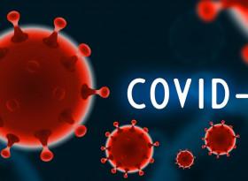 Пет признака, че човек е имал коронавирус