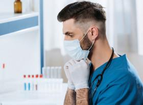 Лекар посочи нов признак на коронавируса