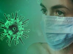 Какво да направим след откриване на първите симптоми на коронавирус?