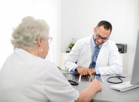 Има ли ограничения в издаването на направления за профилактични прегледи?