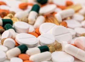 Антибиотиците не действат на вируси