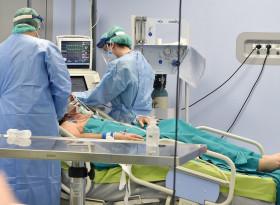 Проф. д-р Красимира Кисьова, д.м.н.: Епидемията от свински грип през 2009 г. беше страшна колкото сегашната