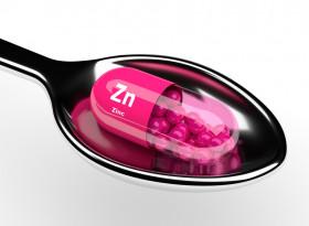 Цинкът помага за изработката на хормоните