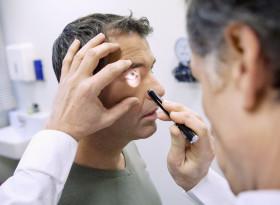 Влошаването на зрението и болките в мускулите са сигнал за сгъстяване  на кръвта
