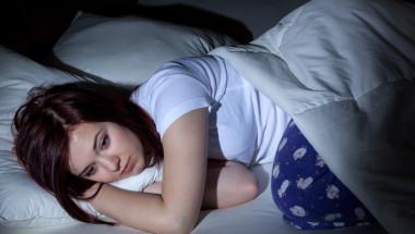 Доц. д-р Кирил Терзийски, д.м.: Сънят влияе на всички хормони и на паметта