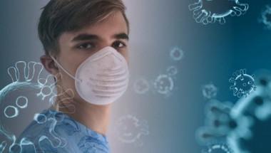 Вирусолог обясни защо коронавирусът е по-опасен от сезонен грип
