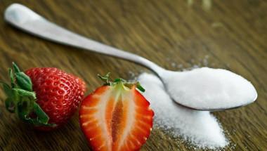 Как да идентифицираме високи нива на захар в организма