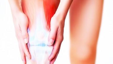 Жените в менопауза често страдат от дистрофични промени в хрущяла