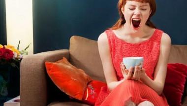 Как пандемията влияе на съня ни?
