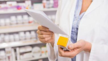 Как ще ми изпишат лекарството по време на обявеното извънредно положение?