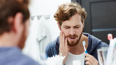 Защо зъбът боли, ако нервът е изваден?