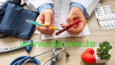 Проф. д-р Тошко Лисичков: Хемофилията вече е лечима