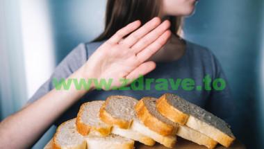 Д-р Мариана Мандажиева: Алергията към пшеница често се провокира от физическо натоварване