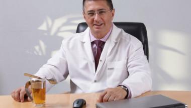 Д-р Мясников разказа за сблъсъка си с COVID-19