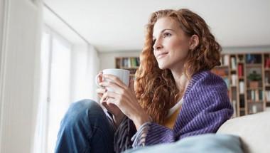 Защо заразеният с коронавирус не бива да пие чай?