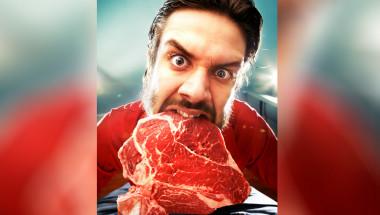 Месото помага в борбата с коронавируса?