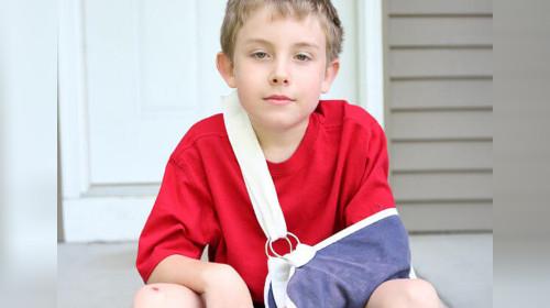 Д-р Явор Пукалски: Децата чупят кости все по-лесно
