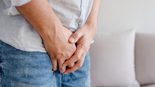 Д-р Милен Кацаров: Многото секс не вреди на оплодителната способност и на простатата