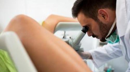 Момиче си направи онлайн преглед при гинеколог и ще съжалява дълго