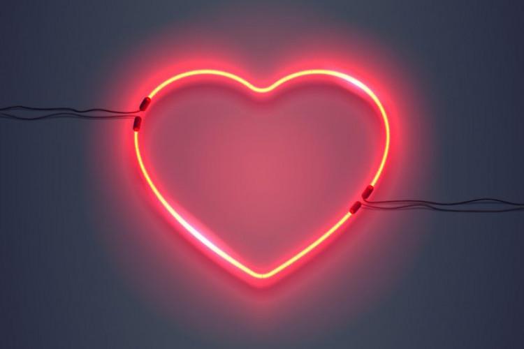 8 фатални признака на инфаркт