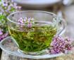 Чай от мащерка помага при артрит