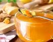 Тези напитки спасяват имунната система във време на пандемия