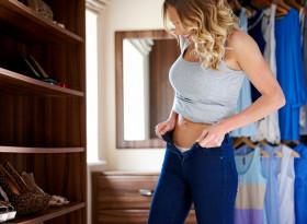 Без диети и кардио: Експерти посочиха най-лесния начин за бързо изгаряне на калории
