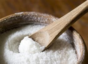 Диетолог: Солта не е толкова вредна