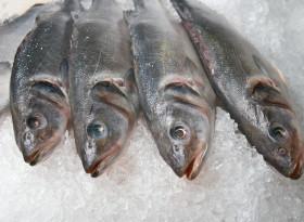 Храни, които не бива да затопляте в микровълновата печка