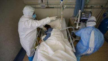 Определиха смъртоносната комбинация от заболявания и COVID-19