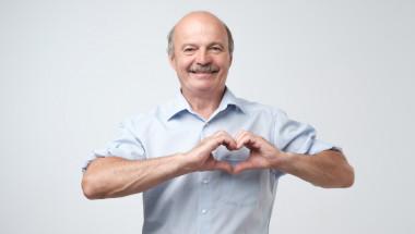Три трика за понижаване на риска от сърдечни болести