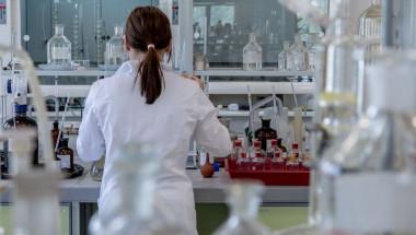 Откриха нов и безопасен метод за борба с рака без лекарства