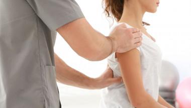 Урологичните инфекции предизвикват болки в гърба