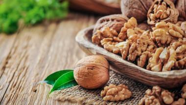 Изненада! Орехите  не са полезни за мозъка, но...