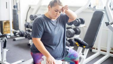 Д-р Райна Стоянова: При затлъстяване винаги тлее възпаление в тялото