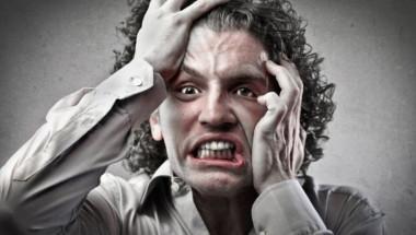 Как да разпознаем първите признаци на шизофренията?