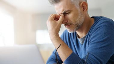 Следобедно главоболие: кога е опасно?