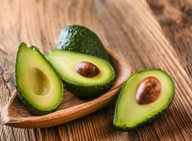 Авокадото може и да е опасно?