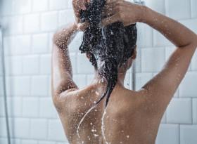 Защо е опасно да се къпете често
