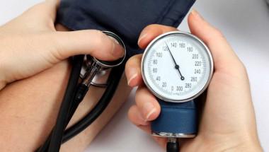 Бърз и ефикасен метод за регулиране на кръвното