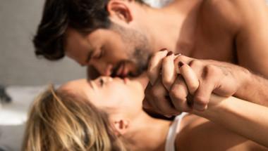 Как да повишим тестостерона без лекарства?